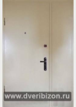 Дверь (покрас и ламинат)