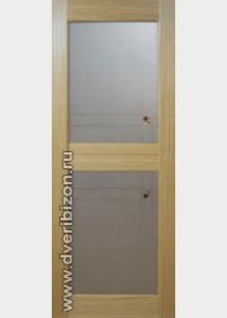 Межкомнатная дверь Классика 1 ДО