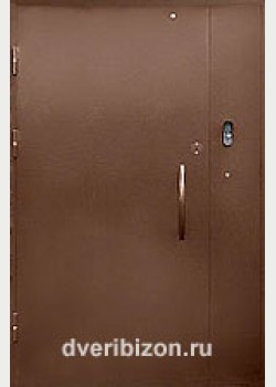 Тамбурная дверь ТД-1