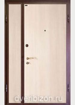 Тамбурная дверь ТД 2